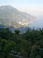 Ravello Views